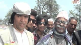 Bhadragol, April 22 2016, Full Episode 97