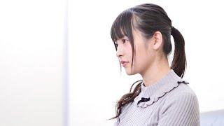 人気アニメに出演する声優で、歌手としても活躍する上坂すみれさん。高...