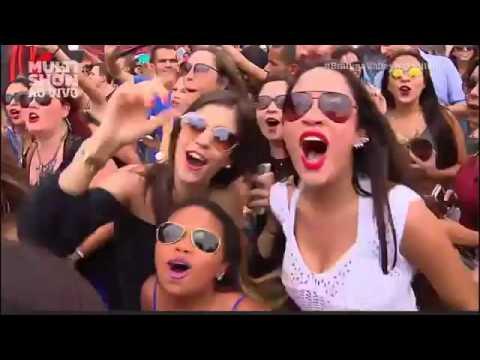 Marcos e Belutti - Aquele 1% | Festival...