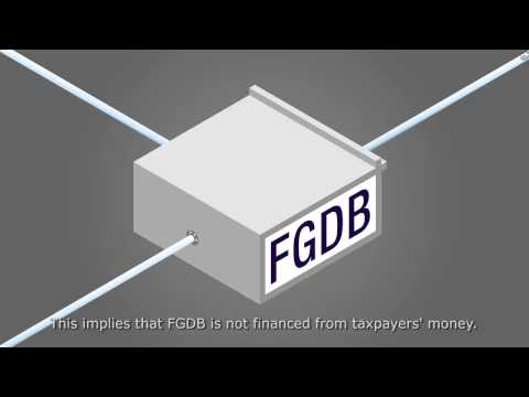 FGDB - BANK DEPOSIT GUARANTEE - For Subtitles Enlarge Video