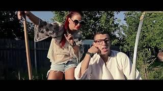 Repeat youtube video BODO - Am talent, talent (Videoclip Oficial)