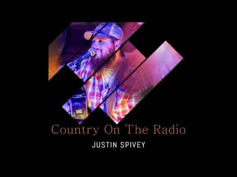 Country On The Radio