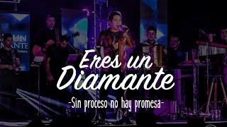 """Franco Figueroa - Todo me ayuda a bien - """"Eres un diamante"""""""
