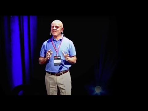 6. His-Yedinci Algı | Metin Akman | TEDxTunali