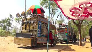 Hum Tere Bin Ab Reh Nahi Sakte Raj Band Pattan,Lunawada