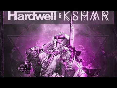 KSHMR & Hardwell - Power (Aydın Sözüer Remix)