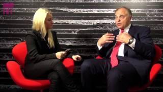 TRBusiness Featured Interview: Erik Juul-Mortensen - TFWA