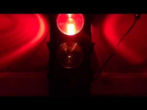 My own Baby Einstein Music Video
