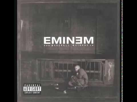 Kim uncut   Eminem 1
