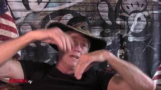 Ron Fuller on Harley Race & Dick Slater