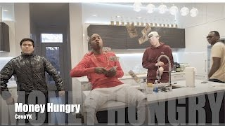 Download CevoYK - Money Hungry (Music ) MP3 song and Music Video