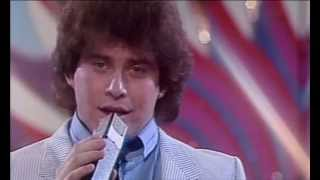Download Andy Borg - Adios Amor 1982 MP3 song and Music Video