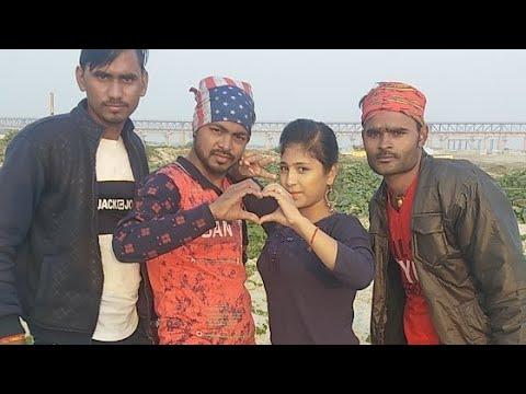 Shivani Comedy World Shivani Singh Live All Tim