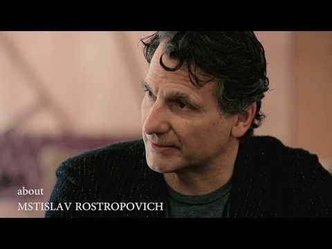 John Patitucci interview 2017