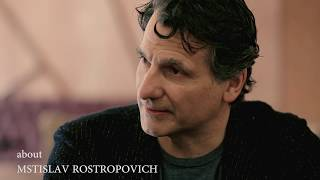 John Patitucci interview 2017