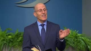 Surviving the Great Tribulation with Pastor Doug Batchelor