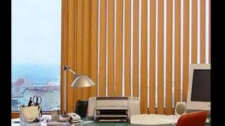 Шторы-плиссе, жалюзи, шаттерсы, вертикальные жалюзи(Функионально, естетично, доступно., 2013-02-12T23:45:54.000Z)