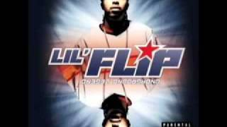 Lil Flip - I Shoulda Listened