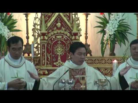 Thanh Ta on Tan LM Giu se Ngo Van Phuong   O rarm VCD 1
