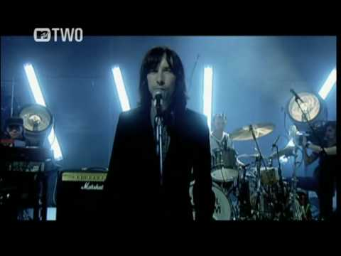 Primal Scream - Can't Go Back & Beautiful Summer + Interviews
