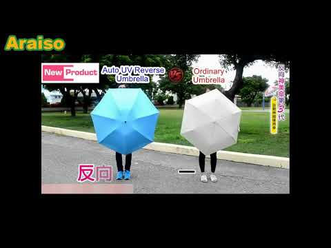 fully-auto-reverse-umbrella