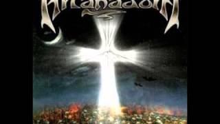 Aplanadora - Tributo a Black Sabbath ( Full Album )