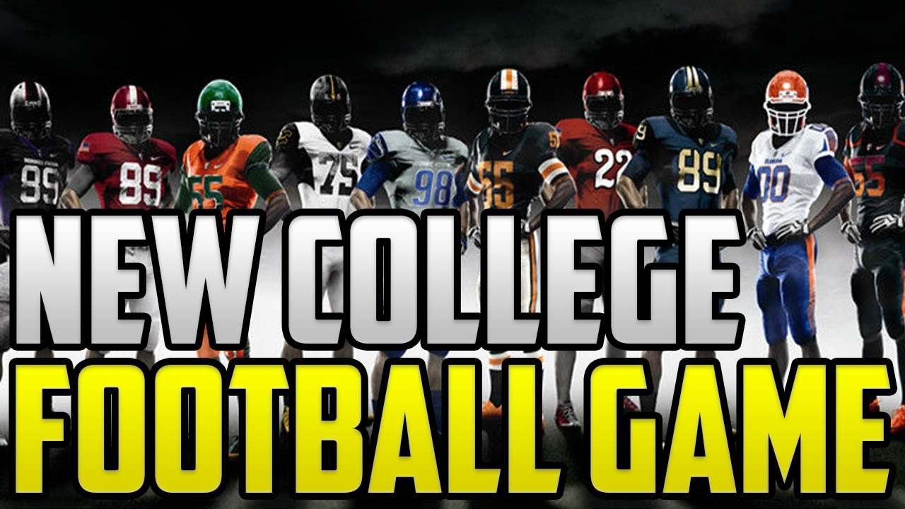 next ncaa game collage football playoffs