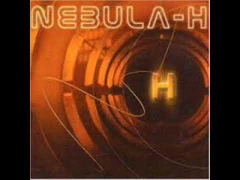 nebula- h - system of love