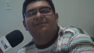 Venha viver a Micarana - ITnet News