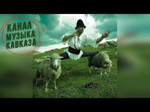 Музыка Кавказа ➠Кумыкская Песня ➠(2 Песни) MUSIC OF THE CAUCASUS