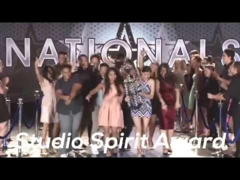 Stargazers Dance Troupe | Micronesia Mall Show Trailer| 8/7/16 1:30pm