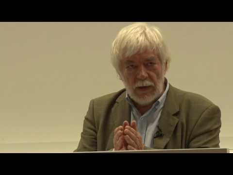 Hans-Joachim Maaz: Das falsche Leben, unsere normopathische Gesellschaft - Vortrag