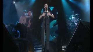 Tiziano Ferro - Alla Mia Età (Live in Rome 2009 Official HQ DVD).flv