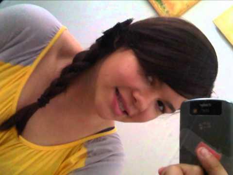 Alejandra Martinez descanse en paz ='D