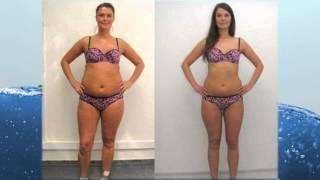 как быстро похудеть аллен карр аудиокнига(Видео тренинг «Избавление от пищевой зависимости» Самый результативный тренинг в интернете!!! ЖМИ http://goo.gl/z..., 2015-07-17T16:31:09.000Z)