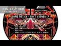 HSH_PREMIERE: Chris Tietjen - DRY (Original Mix)[AMA Recordings]