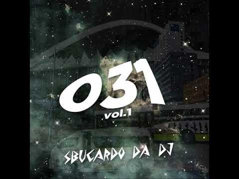 Sbucardo Da Dj: Korobha Gqom  (feat. Abnormal) (Original Gqom Mix)