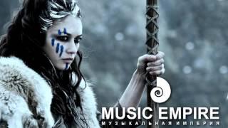 Безумно красивая музыка проникает в душу Послушайте Бесподобная атмосфера!
