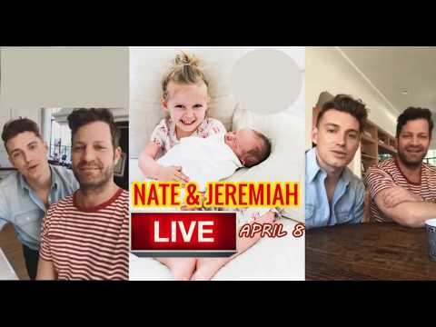 nate & jeremiah by design season 2 watch online free