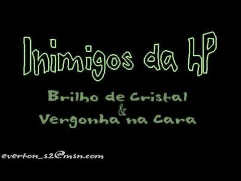 HP BAIXAR INIMIGOS DO MUSICA BONS MOMENTOS