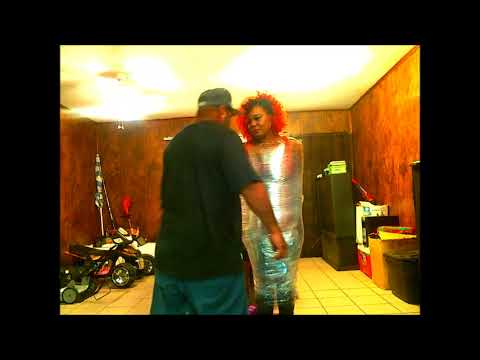 How to get shrink wrapped from YouTube · Duration:  1 minutes 45 seconds