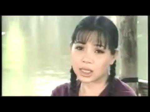Tân Cổ Giao Duyên Sa Mưa Giông _ Nghệ Sĩ Ngọc Nhung (HCV THT 2003)