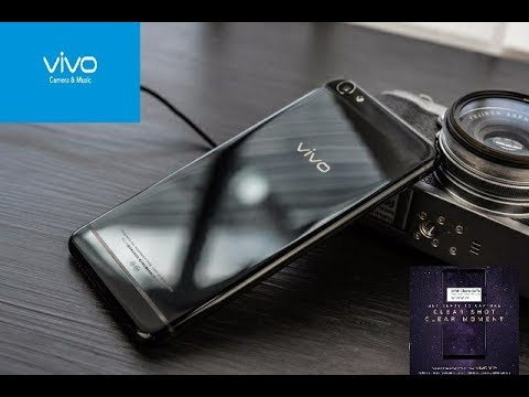 big sale befc0 1976c VIVO V7 PLUS TEASER |booking will be started in FLIPKART or AMAZON