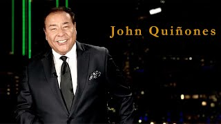 """Virtual Keynote: """"What Would You Do?"""" Coming Together in Kindness Instead of Fear - John Quiñones"""