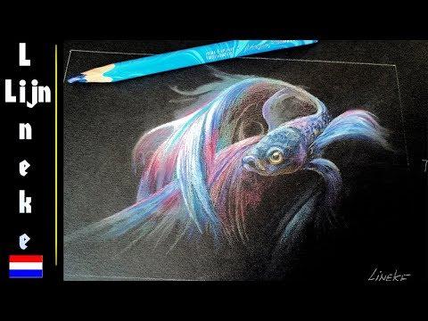 OOG tekenen voor beginners grafiet gum potlood from YouTube · Duration:  24 minutes 16 seconds