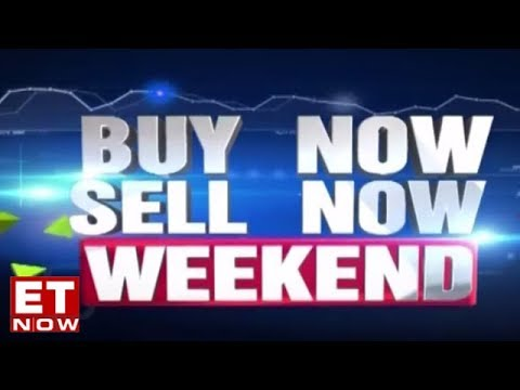 Stock Advice From Top Experts | Buy Now Sell Now