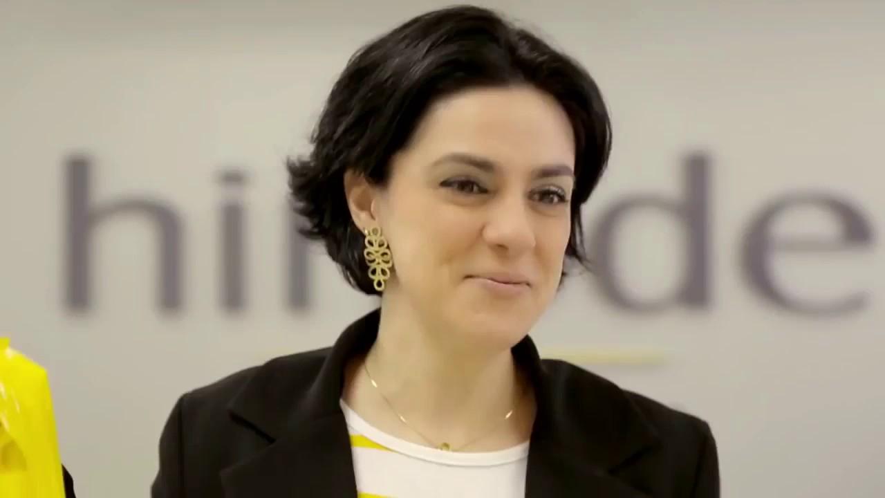 Hinode Em Espanhol Youtube
