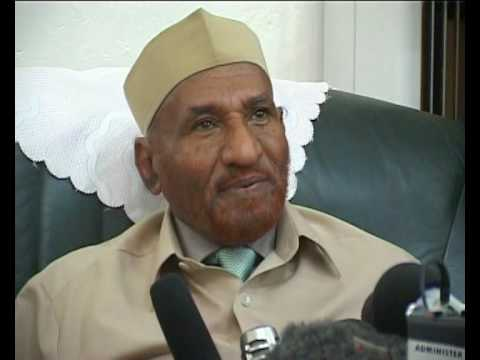 MaximsNewsNetwork: SUDAN ELECTIONS UMMA PARTY & SPLM