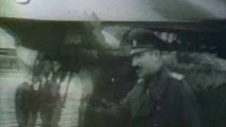 The Bulgarians - The Secret History Episode 2 Part 5