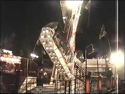 Stamford Mid Lent Fair 1994